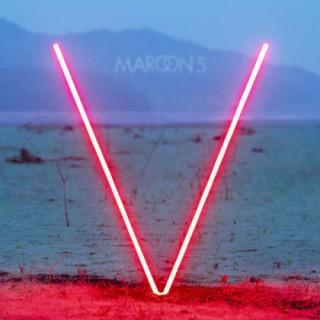 V maroon 5 discografia vagalume v stopboris Gallery