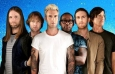 Foto de Maroon 5