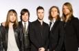 Foto de Maroon 5 by Divulgação