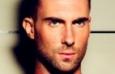Foto de Maroon 5 by Bobby Carmichael