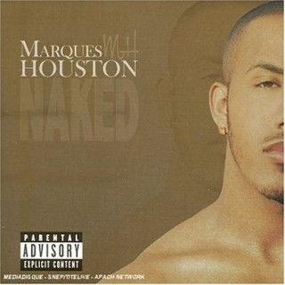 Marques Houston Sex With You Is Like 106