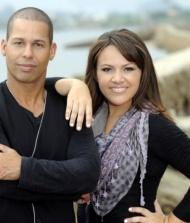 Marquinhos Menezes & Lilian