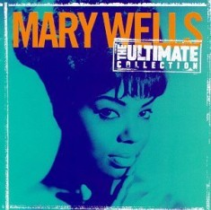 Mary Wells Dear Lover Cant You See Youre Losing Me