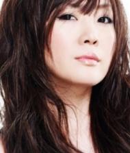 Masami Okui