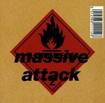 Massive Attack letras