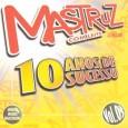 10 Anos De Sucesso - Vol III