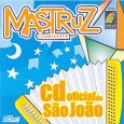 Cd Oficial do São João