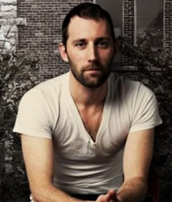 All I Need Mat Kearney Vagalume