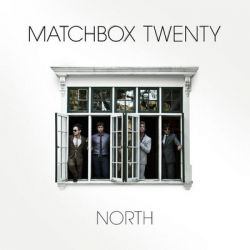 Matchbox Twenty letras