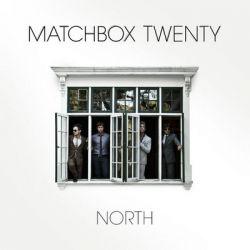 Matchbox Twenty letras