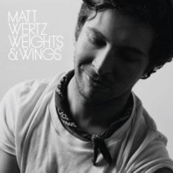 Matt Wertz letras