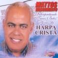 Os Mais Belos Hinos Da Harpa Crist