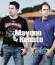 Maycon & Renato