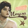 Grandes Vozes: Maysa