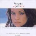 Maxximum: Maysa