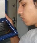 Mc Felipe Boladão