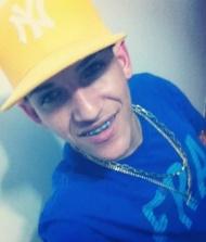 Mc Felipinho