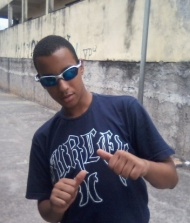 Mc Juninho