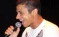 Foto de MC Leozinho by Site oficial