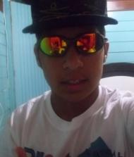 Mc Miguel