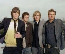 McFly letras