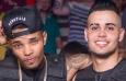 MCs Zaac e Jerry
