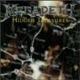 Hidden Treasures (US) - (Importado)
