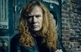 Foto de Megadeth