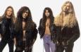 Foto de Megadeth by Divulgação