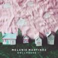 Dollhouse EP