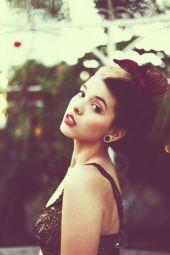 Melanie Martinez letras