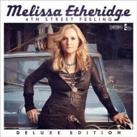 Melissa Etheridge letras