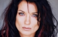 Foto de Meredith Brooks by Site Oficial