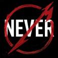 Through the Never