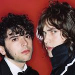 MGMT letras