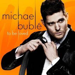 Michael Bublé letras