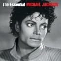 Essential Michael Jackson