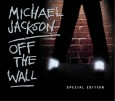 Off The Wall [Special Edition]