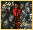 Thriller [25th Anniversary Edition]