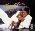 Thriller [Special Edition]