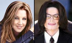 Michael Jackson letras