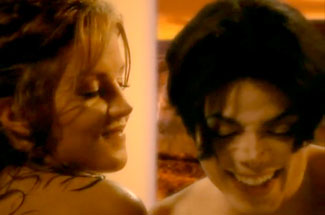 x MJ e LMP [OFICIAL]: Julho 2011