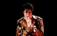 Foto de Michael Jackson