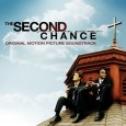 Second Chance = A Segunda Chance Musical