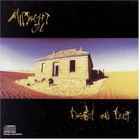 Midnight Oil letras