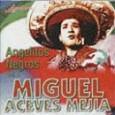 Angelitos Negros Vol 4