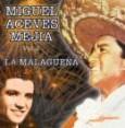 La Malaguena - Vol. 2
