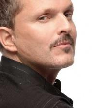 Miguel Bos�