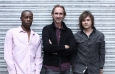 Foto de Mike & The Mechanics