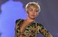 Foto de Miley Cyrus